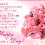 Ngày Quốc tế Phụ Nữ 8 Tháng 3