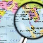 Việt Nam thu hút các nhà đầu tư Thái Lan
