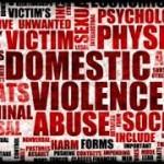 Bạo lực gia đình gia tăng ở Victoria