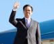 Thủ tướng Việt Nam Nguyễn Tấn Dũng sắp thăm Australia và New Zealand