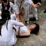 Bàn tròn lần thứ 5 về bạo lực học đường Việt Nam!