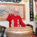 Vì sao Giáo sư Vũ Khiêu bị 'ném đá'?