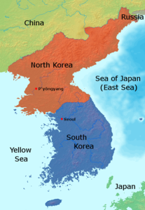 north-south-korea-6063-1425259-8293-2032-1425259490
