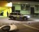 Xả súng trong nhà hàng ở Thụy Điển, 2 người chết