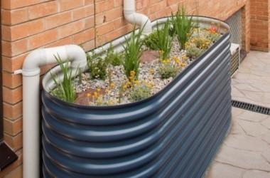 Dân Melbourne thói quen tiết kiệm nước!