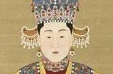 10 Ác phụ kinh hoàng nhất trong lịch sử Trung Quốc