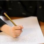 Trường học Úc bị tố nhốt học sinh tự kỷ trong 1 chiếc lồng!