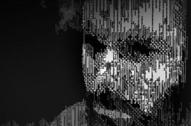10 Hackers nổi tiếng nhất mọi thời đại