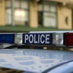 Ba công dân Canada bị kết án vận chuyển tiền,chất ma túy ở Victoria