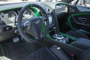 2015-bentley-continental-gt3-r-drivers-interior-1500x1000
