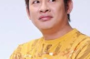 Tấn Beo: 'Tôi từng cháy túi, phải vay mượn bạn bè'