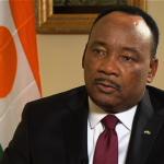 Tổng Thống Niger: Ngày tàn của Boko Haram sắp tới!