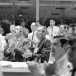 Mỹ kỷ niệm 45 năm phi vụ Apollo 13
