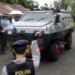 Úc tố cáo tham nhũng trong vụ xử ma túy Indonesia