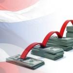 Việt Nam nơi đầu tư của các tỷ phú Thái Lan