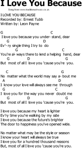 i_love_you_because