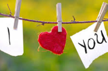 Because I Love You – Shakin' Stevens
