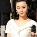 7 Nghệ sĩ phim ảnh thuộc hàng Đại Gia Trung Hoa