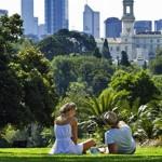 Dân Victoria không phải đóng phí khi đi cắm trại tại các công viên quốc gia