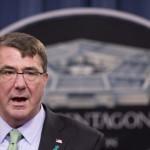 Mỹ cho biết lực lượng Iraq thiếu 'ý chí chiến đấu'