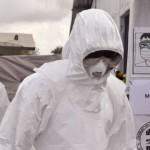 Tổ chức WHO: Liberia hết dịch Ebola