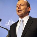 Úc sẽ tước quốc tịch đối với công dân hoạt động tham gia khủng bố