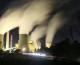 Victoria đề ra chương trình năng lượng tái tạo