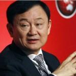 Thái Lan hủy hộ chiếu của ông Thaksin