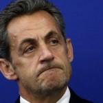 Sarkozy đổi tên Đảng
