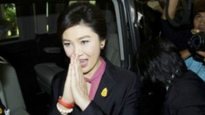 150519021745_yingluck_shinawatra_512x288__nocredit