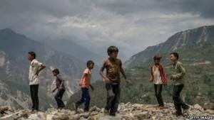 150524072237_landslide_in_nepal_624x351_getty_nocredit