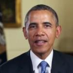 Tổng thống Obama: Mỹ 'không thua' trong cuộc chiến với IS
