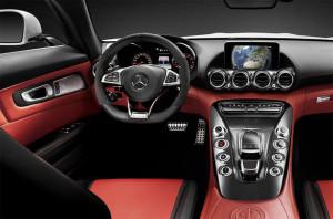 2016Mercedes-AMG-GT-3