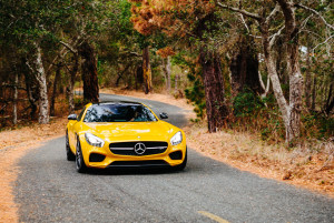 2016Mercedes-Benz-AMG-GT-Gear-Patrol-Slide-1