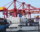 Victoria sẽ cho thuê hải cảng Port of Melbourne 50 năm
