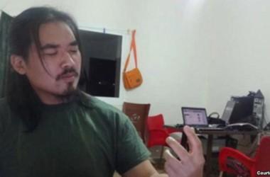 Người gốc Việt trong danh sách theo dõi khủng bố của Mỹ