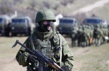 Mỹ cho biết Nga hỏa thiêu lính chết trận ở Ukraine