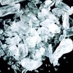 Cảnh sát Victoria phát hiện ma túy đá giấu trong xe hơi ở vùng Berwick