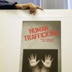 Giải cứu phụ nữ Việt bị bán làm vợ cho nông dân Trung Quốc