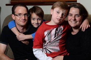 Hàng ngàn dân Úc đang chờ chương trình hỗ trợ cho thuê nhà giá rẻ
