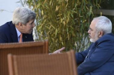 Iran bác bỏ thanh sát quốc tế tại các địa điểm hạt nhân