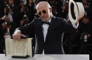 Phim Dheepan đoạt giải Cành Cọ Vàng