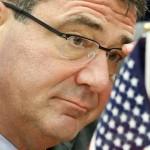 Bộ trưởng Mỹ thăm Việt Nam và thông điệp tới Trung Quốc?