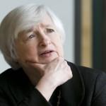 Fed của Mỹ chưa tăng lãi suất vào tháng 6