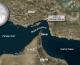 Tàu chiến Hoa Kỳ ngừng hộ tống tàu bè ở vùng Vịnh