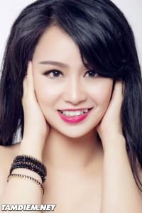 Lai_thu_Trang_-1