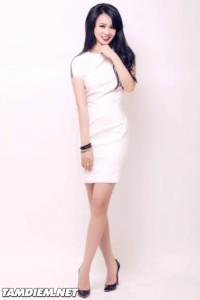 Lai_thu_Trang_-2