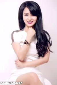 Lai_thu_Trang_-3