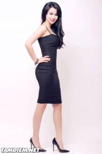 Lai_thu_Trang_-5
