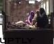 Bé gái Ấn Độ bị thiêu sống sau khi chống trả nhóm hiếp dâm